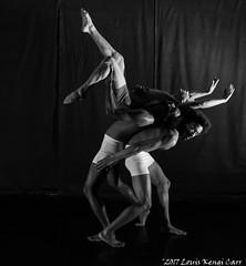 Dancers (kengikat40) Tags: models male gay lgbt dancers maledancer dancer legs feet hands mylifethroughmylens dtla downtownla losangeles