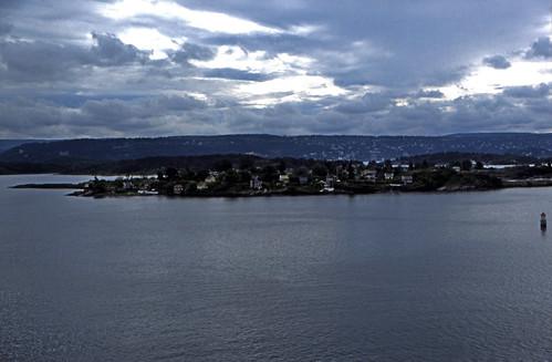 "Norwegen 1998 (013) Oslofjord: Nakholmen • <a style=""font-size:0.8em;"" href=""http://www.flickr.com/photos/69570948@N04/33600424516/"" target=""_blank"">View on Flickr</a>"
