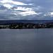 Norwegen 1998 (013) Oslofjord: Nakholmen