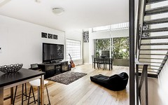 7/8 Brumby Street, Surry Hills NSW