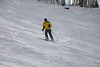 2017-00481 (kjhbirdman) Tags: activities businesspeople colorado lumsden people places snowskiing steamboatsprings unitedstates vascularsurgerycolleagues
