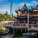 2016 - China - Shanghai - 31 of 34