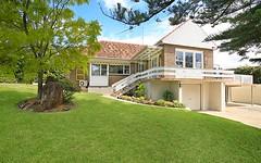 2 Phillips Crescent, Mangerton NSW