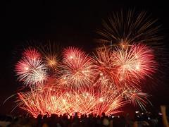 P3180042 (c.u.p.k.e.y.k.) Tags: pyromusical pyrolympics fireworks moa mallofasia pyromusicalcompetition