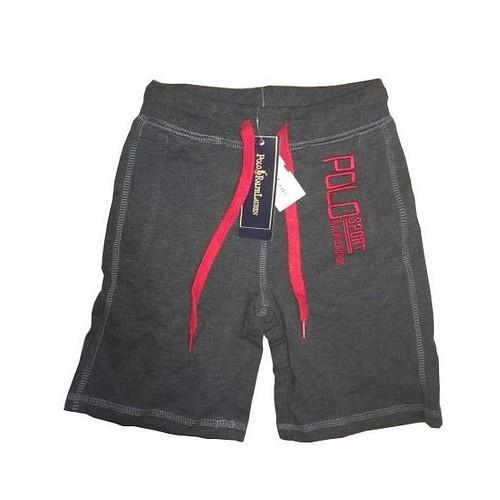 #ralphlauren #polo #design #style #cotton #shorts #discount#shopping #beautiful #brand #sweet #kids#babyboy #boys #accessories #бренд#детскаяодежда #оптом #wholesale#ملابس_اطفال #موسم_الشتاء #الجملة #amazon #etsy ~~~~ ,❤⭐👕👍 new