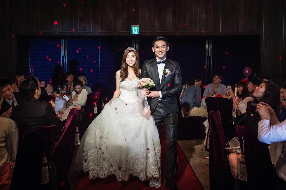 婚禮紀實-127