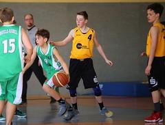 IMG_0841 (jörg-lutzschiffer) Tags: basketball tsv hagen 1860 sg vfk boelekabel wbv nrwliga u14