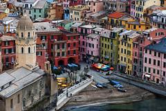 Made_in_Italy (Danilo Mazzanti) Tags: danilo danilomazzanti mazzanti wwwdanilomazzantiit fotografia foto fotografo photos photography vernazza cinqueterre 5terre liguria colori case