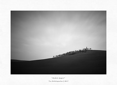 shadow magnet (Teo Kefalopoulos - Art Photography) Tags: