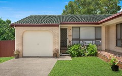 3/18 Brown Avenue, Alstonville NSW