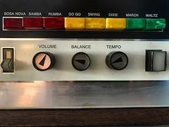 Care to Dance? (Pennan_Brae) Tags: volume samba vintage tempo dancing fun recording recordingstudio waltz dance musicstudio proaudio vintageaudio audio