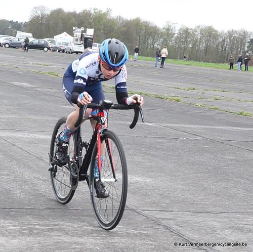 Pk Antwerpen TT (24)