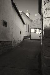in Eschbach (Manfred Hofmann) Tags: brd kurpfalz lichtundschatten orte projekte flickr öffentlich eschbach pfalz