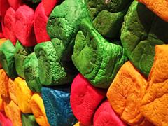 MACBA, SPAIN (theofano_skipetari) Tags: colors colorsinourworld