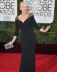 We can recreate evening gowns from the red carpet that will look the same but cost much less.  We are US dressmakers who create custom #eveningdresses & replicas for consumers from all over the globe. If you are seatrching for custom #motherofthebridedres