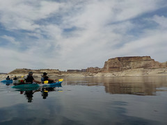 hidden-canyon-kayak-lake-powell-page-arizona-southwest-DSCN9840