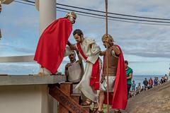 14042017_G6A850800024-_G6A8508 (juan_barros) Tags: via sacra pico da torre madeira island jesus christ cristo jesús semana santa easter pascua crucified