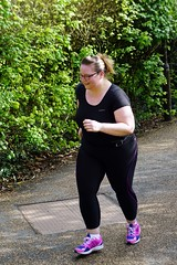 DSC09570749 (Jev166) Tags: telford parkrun 15042017 15april2017 198