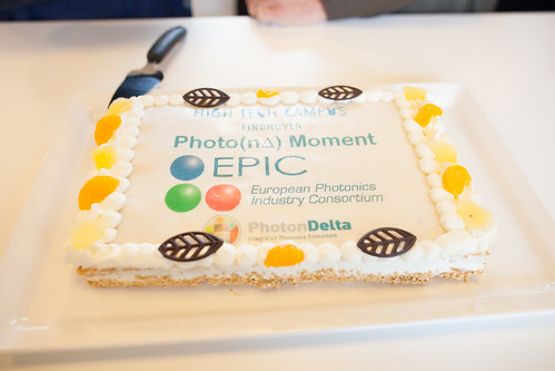 Photonics Cake (4)