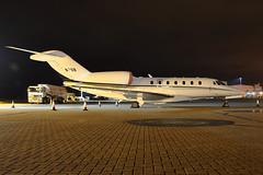 N7SB Citation 750 (n707pm) Tags: ireland airplane corporate airport aircraft dub cessna dublinairport citation bizjet ce750 eidw n7sb cn7500209 dublin14thoctober2014 14102014