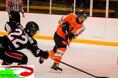 2014-10-18_0024 (CanMex Photos) Tags: 18 boomerang contre octobre cegep nordiques 2014 lionelgroulx andrlaurendeau