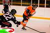 2014-10-18_0024 (CanMex Photos) Tags: 18 boomerang contre octobre cegep nordiques 2014 lionelgroulx andrélaurendeau