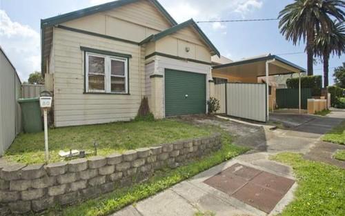 80 Crebert Street, Mayfield NSW