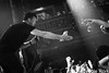 Anberlin @ The Final Tour, House of Blues, Anaheim, CA - 10-10-14