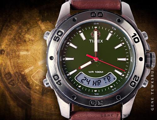timex watch_1000_01-31-13-tewksbury-Edit