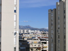 Zgrade (T.J. Jursky) Tags: canon landscape europe croatia split antenna adriatic dalmatia hamradio radioamateur spinut cloudsstormssunsetssunrises 9a7pjt tonkojursky