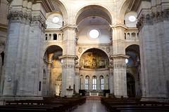 Pavia, Duomo (diocrio) Tags: italia catedral chiesa duomo lombardia pavia x100s