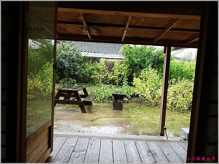慶州SaRangBang guesthouse (19).JPG