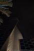 IMG_0812 (jacob.sherven) Tags: ocean nightphotography macro cars skyline architecture skyscraper wagon landscape star hotel persian marine gulf 5 g wildlife super courtyard ferrari porsche rolls kuwait luxury royce maserati kuwaitcity lamborgini fintas safir