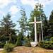 © Notre-Dame-des-Neiges-2014 - Lieux de culte-Site de Fatima lieu de recueil