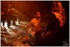 DSC_0964 (Andre Stefano +55 (11) 95218.7116) Tags: brazil brasil photographer os que andre dos hora paulo sao tem satyros espao stefano fotografo marcada