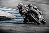 untitled-27 (stillmovingmotorsportimages) Tags: racing motorbike motorsport aprilia redgate 125 superteens doningtonpark polden gp27 thundersport