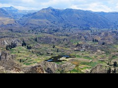 Colca Canyon-80