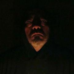 nm901f (ign86) Tags: noche la retrato yo autoretrato solo vela solitario hombre oscuridad alavela