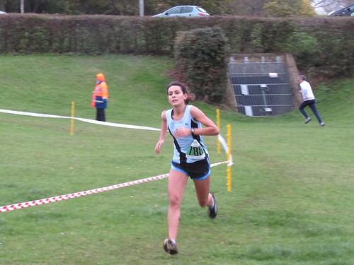"""Met League Stevenage 2014 Joanna Mobed • <a style=""""font-size:0.8em;"""" href=""""http://www.flickr.com/photos/128044452@N06/15127449634/"""" target=""""_blank"""">View on Flickr</a>"""