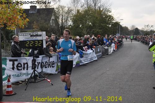 Haarlerbergloop_09_11_2014_0197