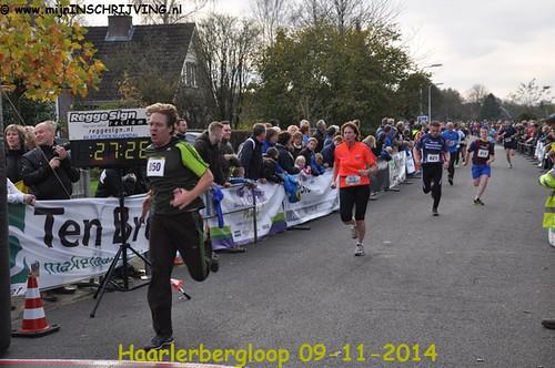 Haarlerbergloop_09_11_2014_0306
