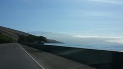 20141109_093402 (dntanderson) Tags: hawaii maui 2014 november09