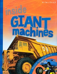 Inside Giant Machines (Vernon Barford School Library) Tags: new school alex work giant reading book design high construction library libraries steve reads machine books things read paperback machinery cover junior inside covers how bookcover machines middle vernon recent parker bookcovers nonfiction paperbacks pang discover barford softcover vernonbarford softcovers 9781848106567