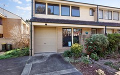 3/1 Fysh Place, Bidwill NSW