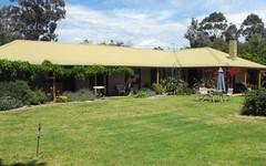 102 Bournda Road, Wallagoot NSW