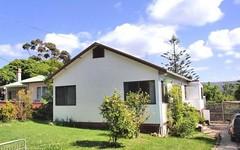 25 MITCHELL STREET, Eden NSW