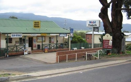 94 Loftus Street, Bemboka NSW