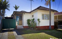9/752 Pacific Highway, Marks Point NSW