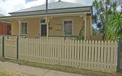 25 Grant Street, Ballina NSW