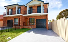 17A Mary Street, Regents Park NSW